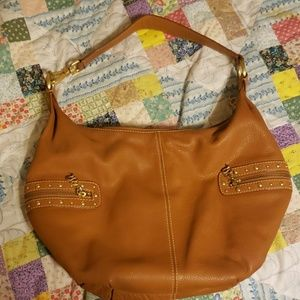 Handbags - Luce hobo